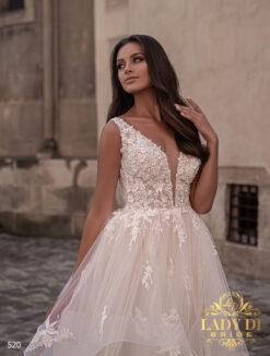 svadebnoe-plate-520-2