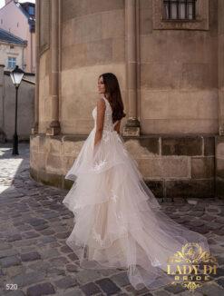 svadebnoe-plate-520-1