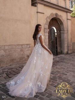 svadebnoe-plate-521