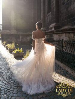 svadebnoe-plate-522