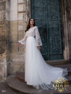 Wedding-dress-512-7