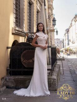 Wedding-dress-514