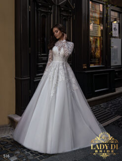 Wedding-dress-516