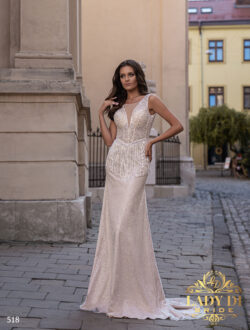 Wedding-dress-518-7